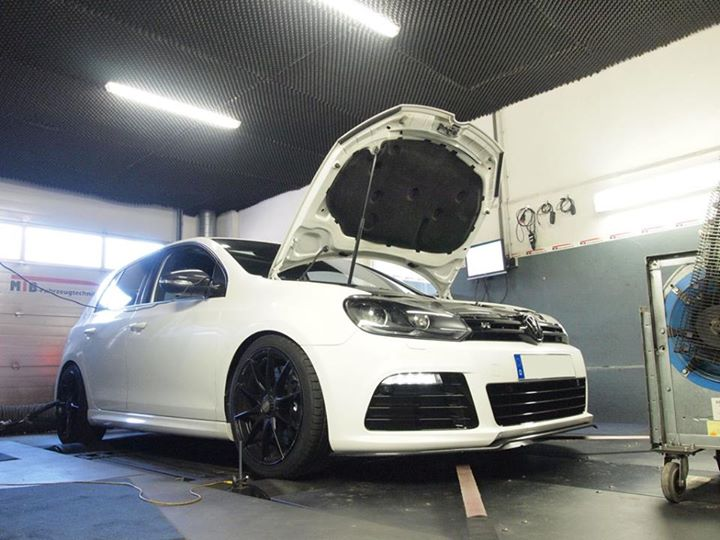 golf 6 r tuning downpipe software. Black Bedroom Furniture Sets. Home Design Ideas