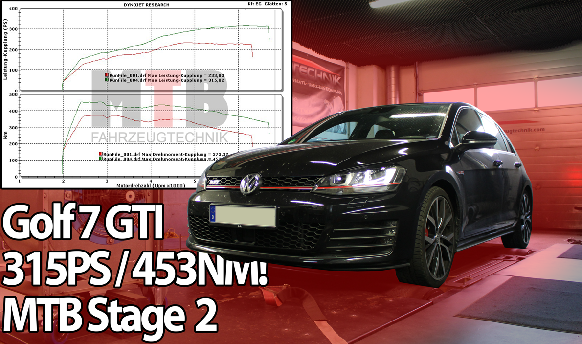 vw golf 7 gti chiptuning tuning downpipe. Black Bedroom Furniture Sets. Home Design Ideas